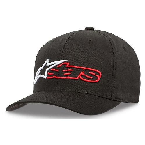 Alpinestars' Reblaze Hat