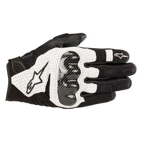 Alpinestars' SMX-1 Air v2 Gloves