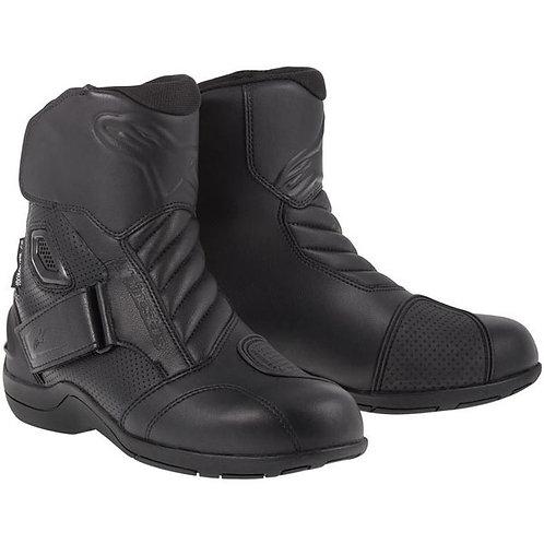 Alpinestars' Gunner Waterproof Boots