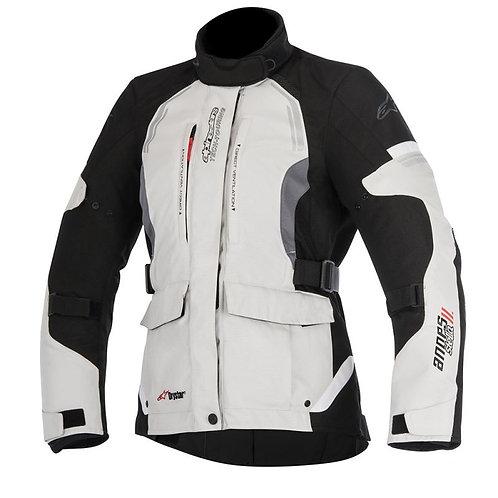 Alpinestars' Stella Andes v2 Drystar Jackets (Women's)