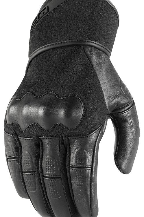 Icon's Tarmac Gloves