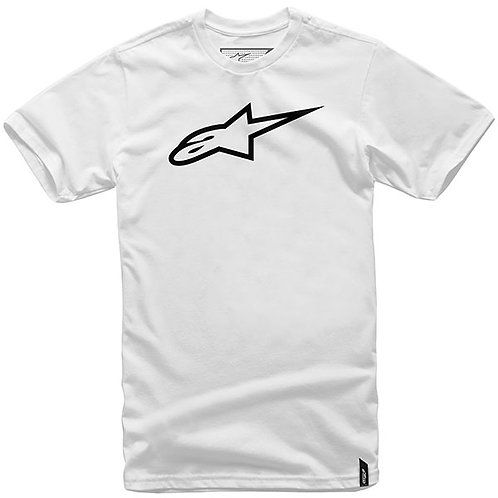 Alpinestars' Ageless T-Shirts