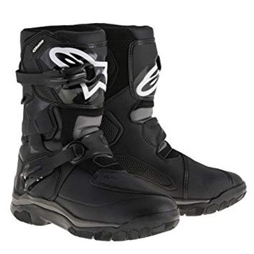Alpinestars' Belize Drystar Boots