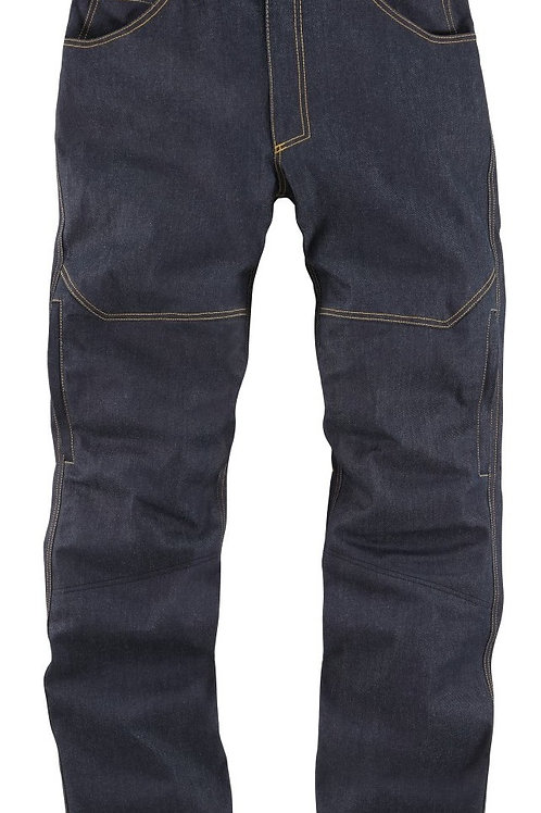 Icon's Akromont Pants
