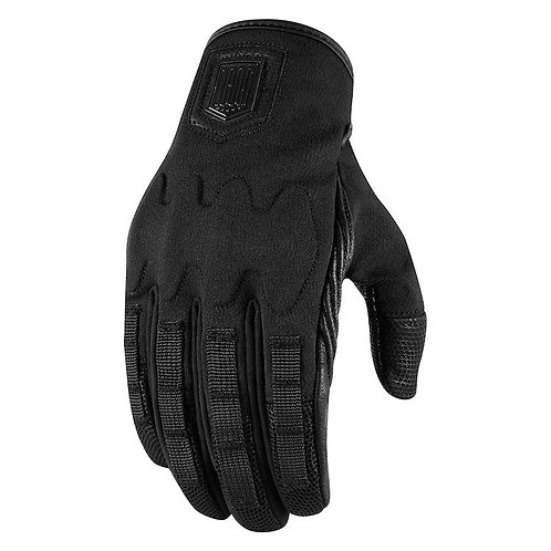 Icon's Forestall Gloves