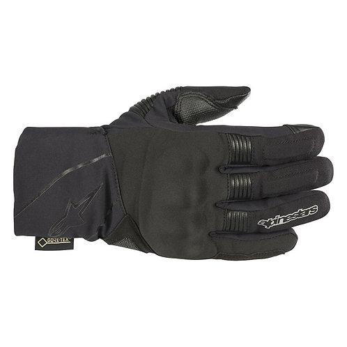 Alpinestars' Winter Surfer Gore-Tex Gloves