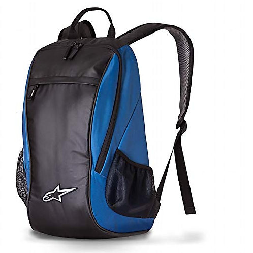 Alpinestars' Lite Backpacks