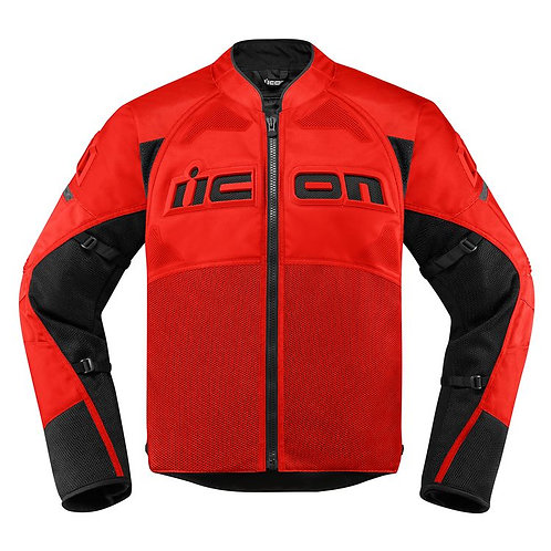 Icon's Contra 2 Jackets