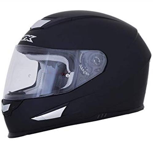 AFX's FX-99 Helmets Uni-Colour
