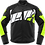 Thumbnail: Icon's Automag 2 Jacket (Men's)