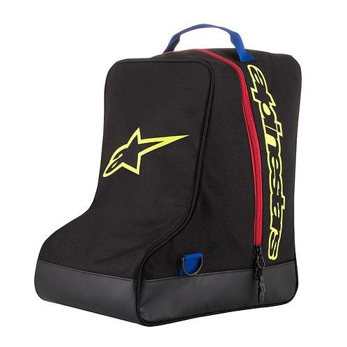 Alpinestars' Boot Bags