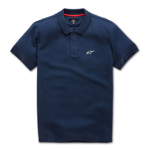 Alpinestars' Capital Polo Shirts