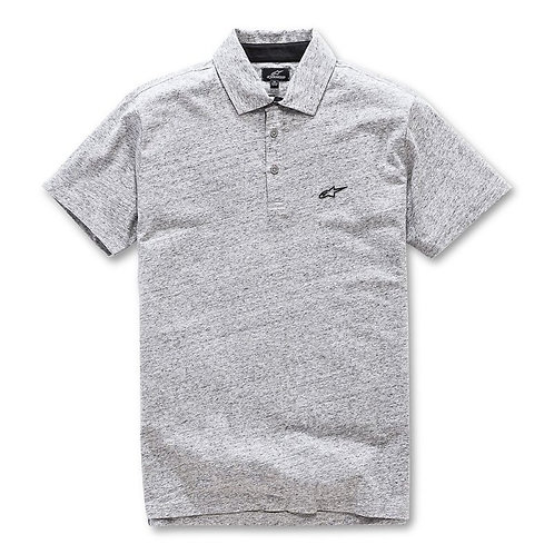 Alpinestars' Eternal Polo Shirt