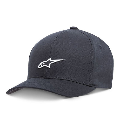 Alpinestars' Form Hat