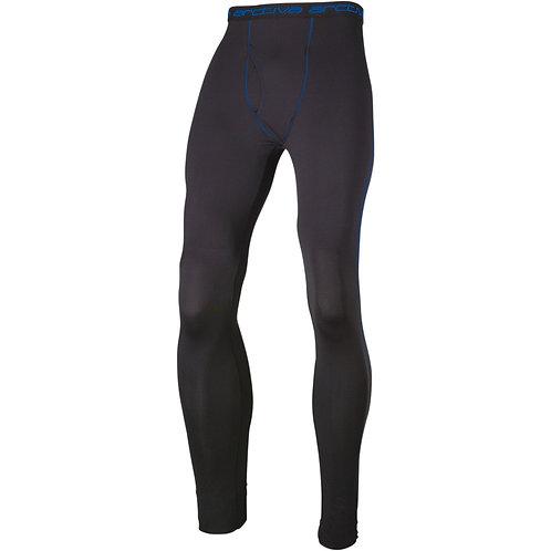 Arctiva's Evaporator S6 Underwear Pants