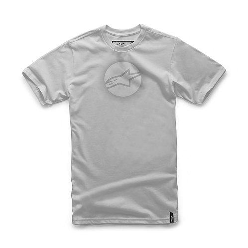 Alpinestars' Eclipse T-Shirt