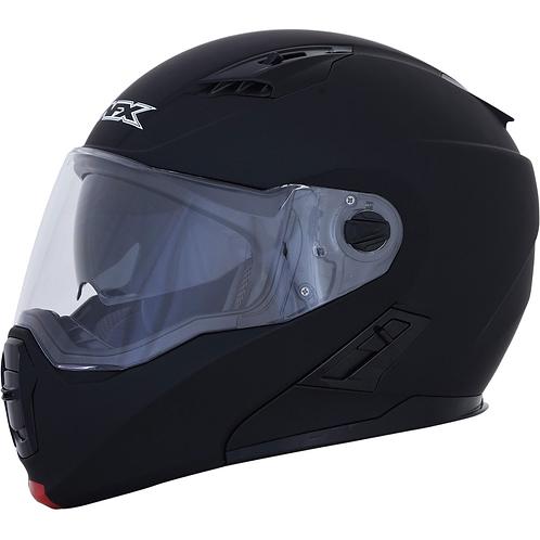 AFX's FX-111 Helmets