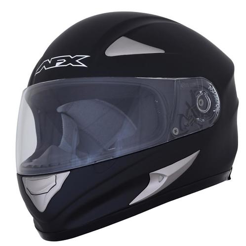 AFX's FX-90E Helmets