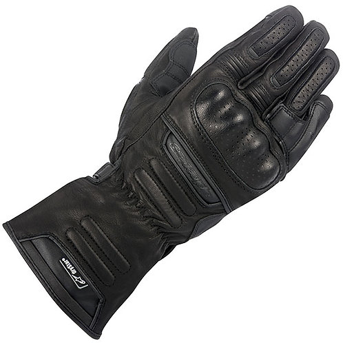 Alpinestars' M-56 Drystar Gloves