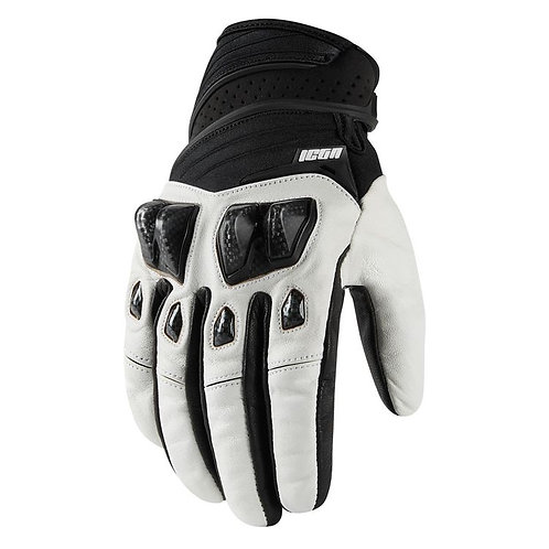 Icon's Konflict Gloves