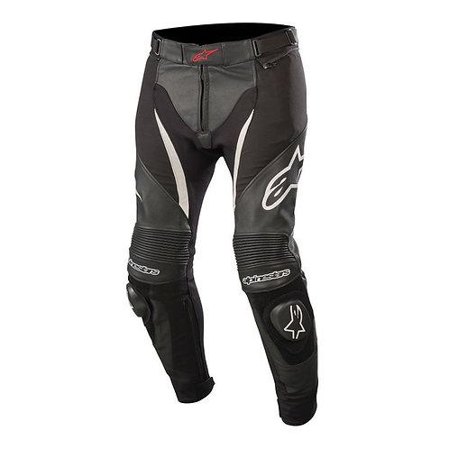 Alpinestars' SP X Leather/Textile Pants