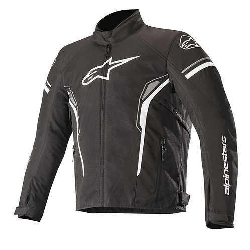 Alpinestars' T-SP-1 Waterproof Jacket