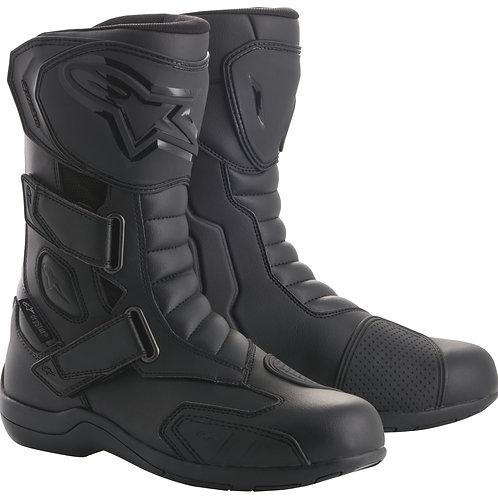 Alpinestars' Raddon Drystar Boots