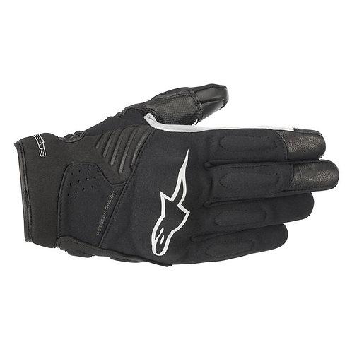 Alpinestars' Faster Gloves
