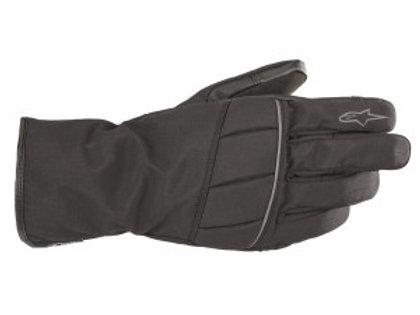 Alpinestars' Tourer W-7 Drystar Glove