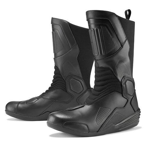 Icon's Joker WP Boots