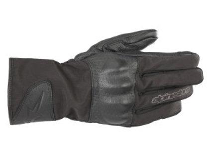 Alpinestars' Tourer 6 Drystar Glove