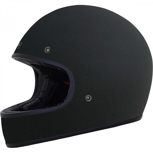 AFX's FX-78 Helmets