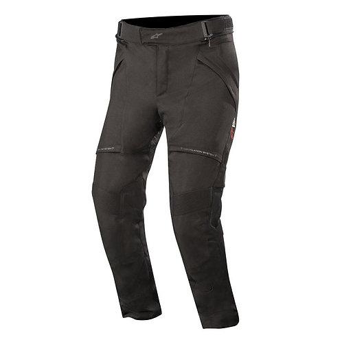 Alpinestars' Streetwise Drystar Pants