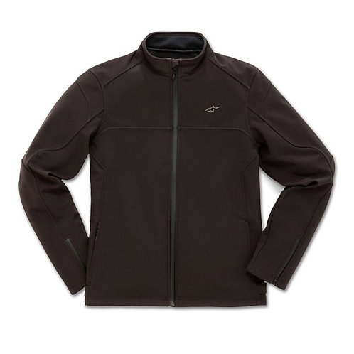 Alpinestars' Sector Evo Jacket
