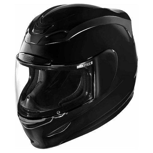 Icon's Airmada Helmets Gloss
