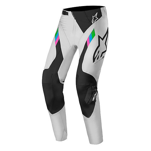 Alpinestars' Supertech Pants