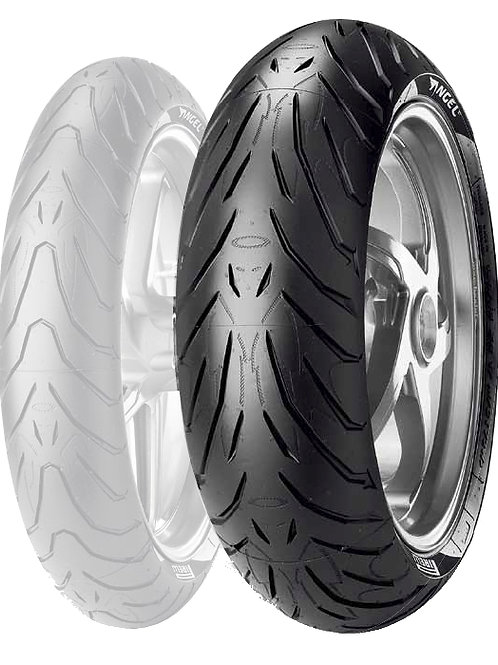 Pirelli Angel ST (160/60-17)