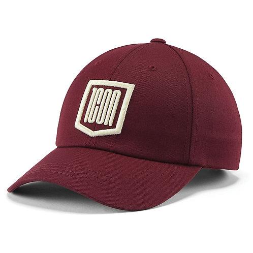 Icon's Rad Dad Hat