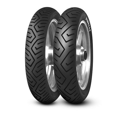 Pirelli MT 75 (100/80-16)