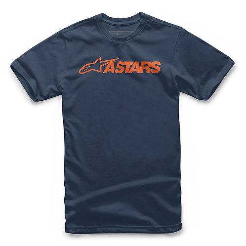 Alpinestars' MX Blaze T-Shirts
