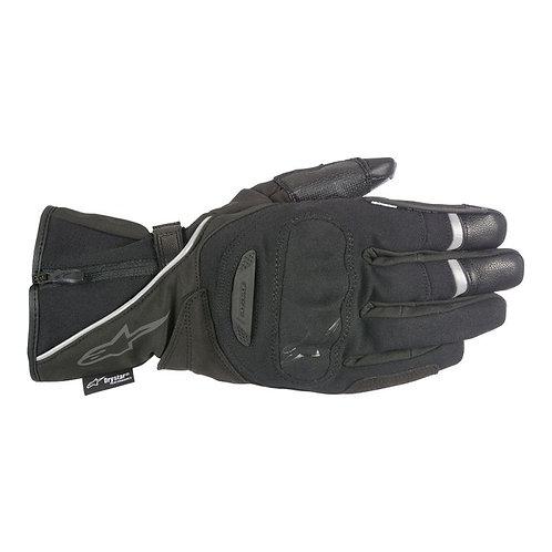 Alpinestars' Primer Drystar Gloves