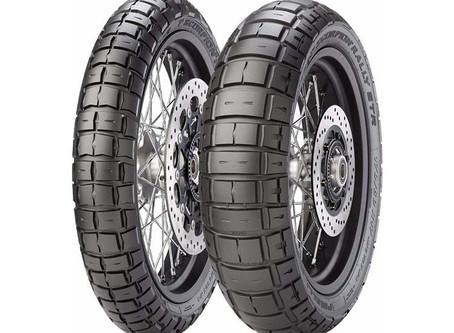 Tyre Sets ON SALE!