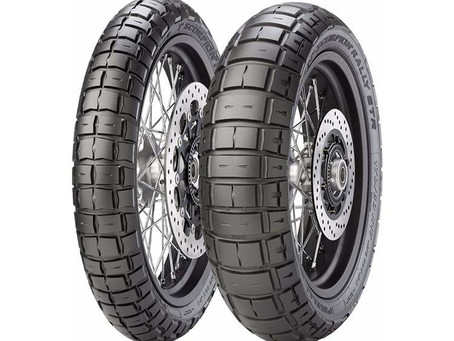 Tyre Sets ON SALE!