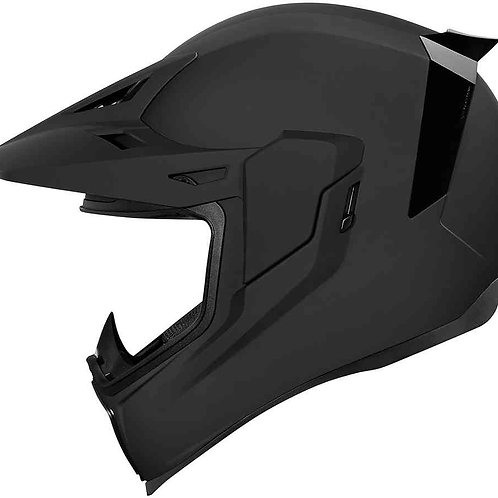 Icon's Airflite Helmets Moto