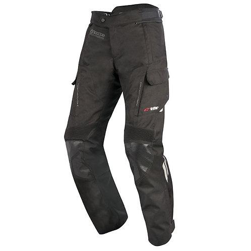 Alpinestars' Andes v2 Drystar Pants