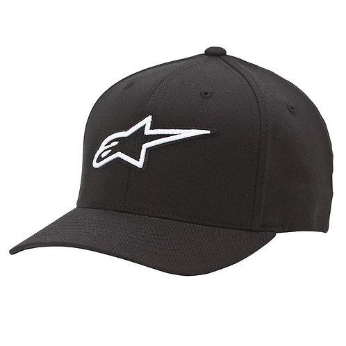 Alpinestars' Corporate Hats