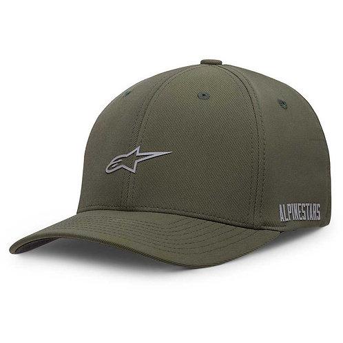 Alpinestars' Parabolic Hats
