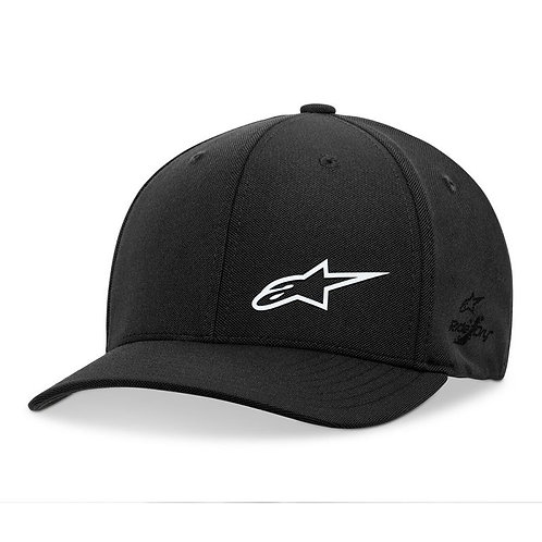 Alpinestars' Asym Sonic Tech Hats