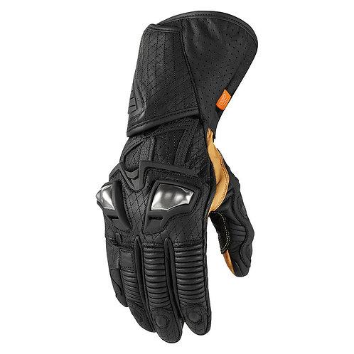 Icon's Hypersport GP Gloves