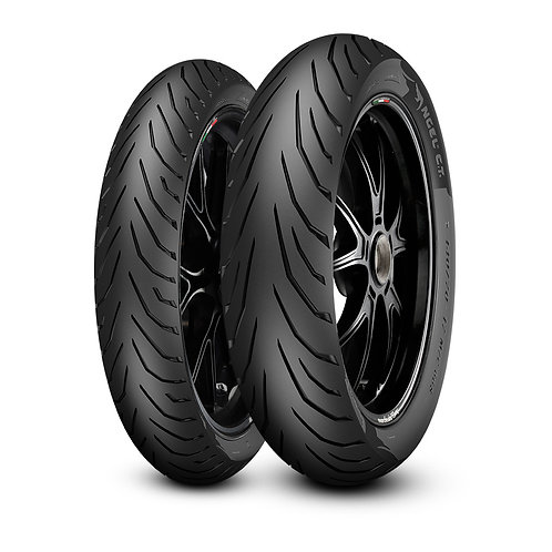 Pirelli Angel City (2.50-17)